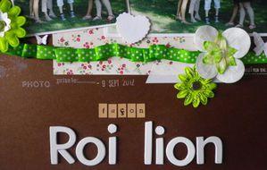 Roi Lion (2)