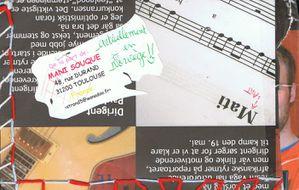 2012 VII 10 G&D Yezhoù Mani B