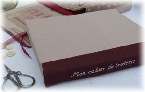 cahier broderie fin 6 1