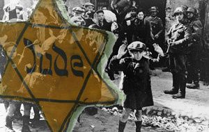 holocaust_rep-copie-1.jpg