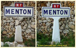 Menton-Pn-N7-1.jpg
