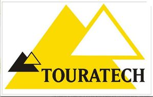 touratec-logo.jpg