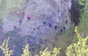 via-ferrata-Audrey-en-action-copie-1.jpg