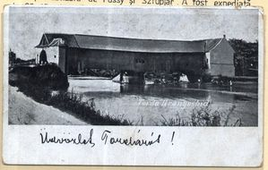 37-1-pod-lemn-acoperit-1.jpg