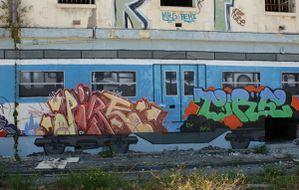 004 caserne Niel 33000 Bordeaux 11 aout 2011