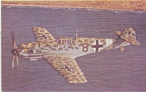 Bf109E-4Trop NorthAfrica42-px800