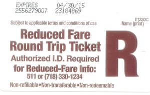 subway-ticket-001.jpg