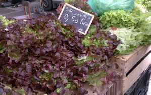 08-Salades-050.jpg