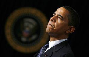 sad_obama.jpg