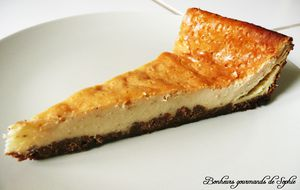 gateau fromage blanc 11