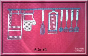 alix32 [800x600]