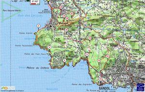 traileur77---JeanSebastien-DAVIET---Trail-du-Littoral---Tra.jpg