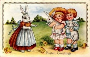 easter-4.jpg