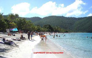 2007-12-31 14 Magens Bay