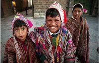 ninos-peruanos.jpg