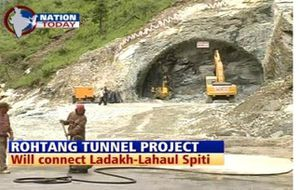 Rohtang-tunnel.jpg