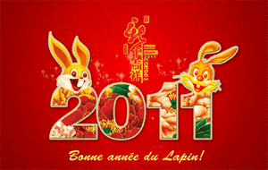 nouvel_an_2011_445.png