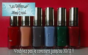 lot-concours-4.jpg