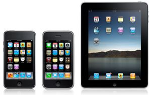 ipod-ipad-iphone.jpg