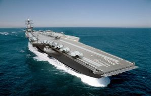 llustration-of-the-aircraft-carrier-John-F.-Kennedy--CVN-79.jpg