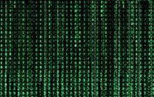 matrix_0.jpg