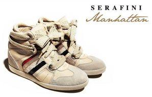 sneakers-serafini.jpg