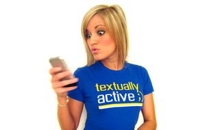 textually_active_ijustine1.jpg