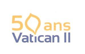 50-ans-vatican-2.jpg
