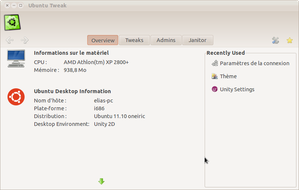 ubuntu-tweak-copie-2.png