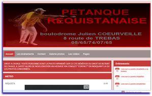 PETANQUE-REQUISTANAISE---Mozilla-Firefox-13032013-064939.jpg