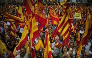 independance-de-la-Catalogne