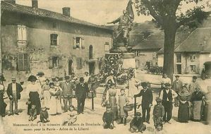 54-Dombasle-sur-Meurthe