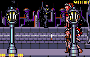 batman_returns.png