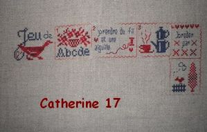 catherine17-1-copie-1.jpg