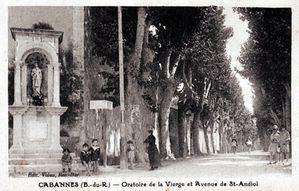 avenue-saint-andiol-saintecopier.jpg