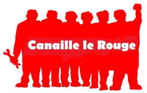 http://img.over-blog.com/300x191/0/32/46/53/illustration04/canaille-le-rouge.jpg