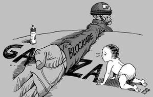 Blocus-Gaza.jpg