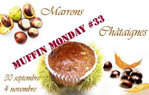muffin-monday-33-logo.jpg