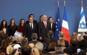Hollande-et-Netanyahou-a-Toulouse.JPG