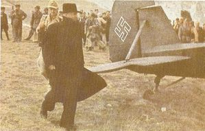 Mussolini-Gransasso.jpg
