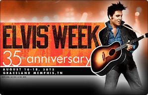 Elvisweek35ans