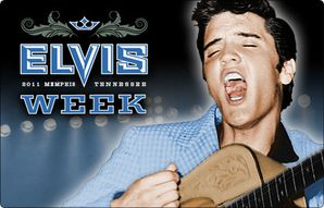 Elvisweek2011