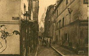 saint-rustique3.jpg