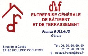 logo DF