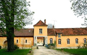 musee-attelage-2-avril 0370