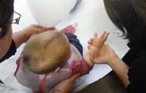 Atelier-Petite Enfance-Assistantes Maternelles-Flo Megardon8