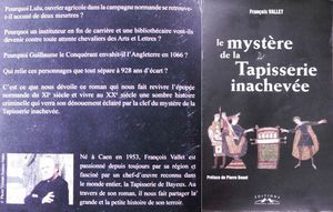 livre_2013_04_vallet_mystere-tapisserie-inachevee.jpg