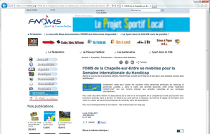site_fnoms2011.png