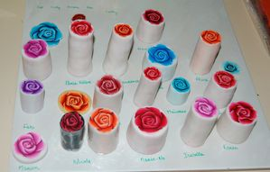 Stage-rose-Marcia 0312