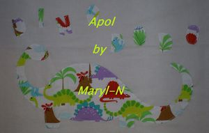 Apol--2----Copie.JPG